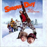 Cd Snow Day: Music From The Motion Picture [soundtrack]